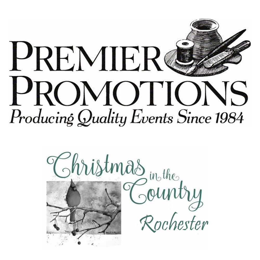 on november 9 2018 to november 11 2018 - Christmas In The Country Hamburg Ny