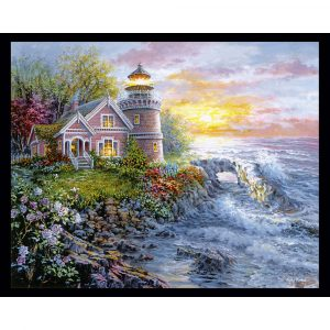 Lighthouses Archives - Night Light Designs
